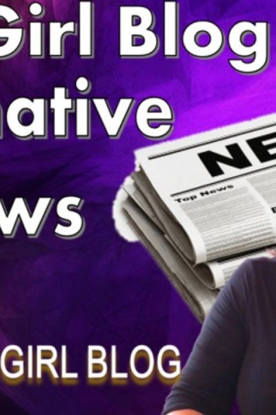Best alternative news sites which help you to provide information!