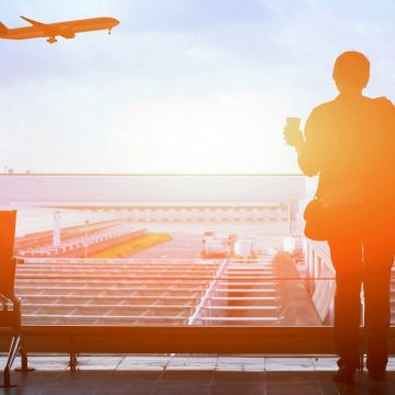 4 Popular Travel Destination For Travelers!